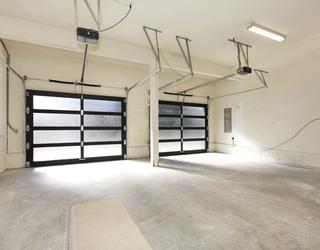 Rorenov - portes de garage